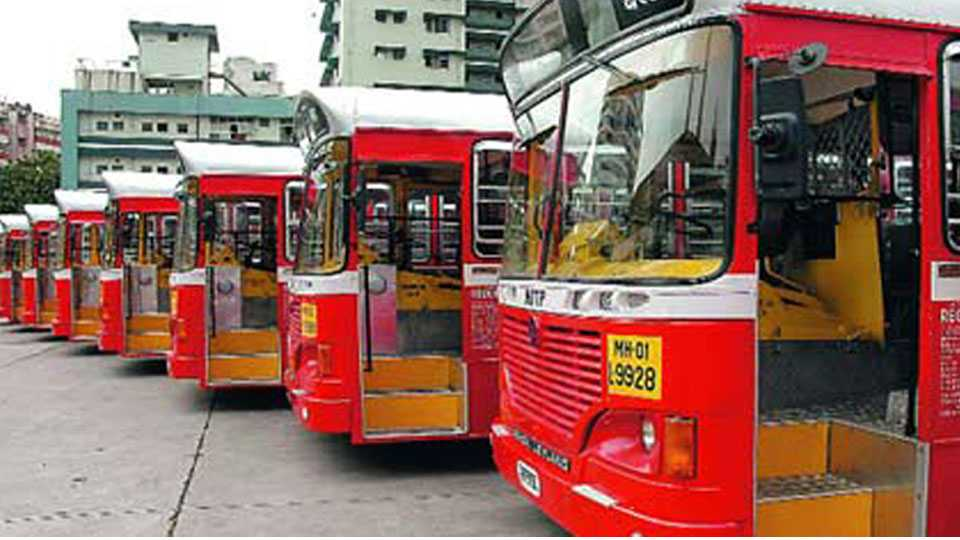 best-bus