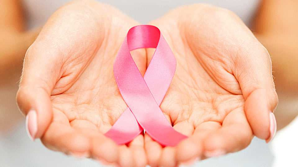 Manoj Salunkhe write about cancer disease
