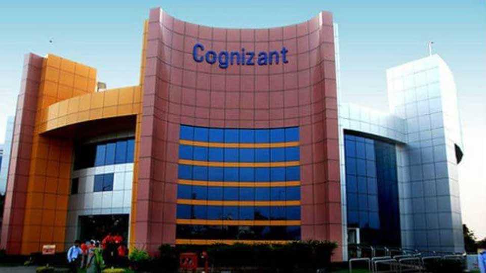 Cognizant to trim senior level executives to make space for juniors to grow