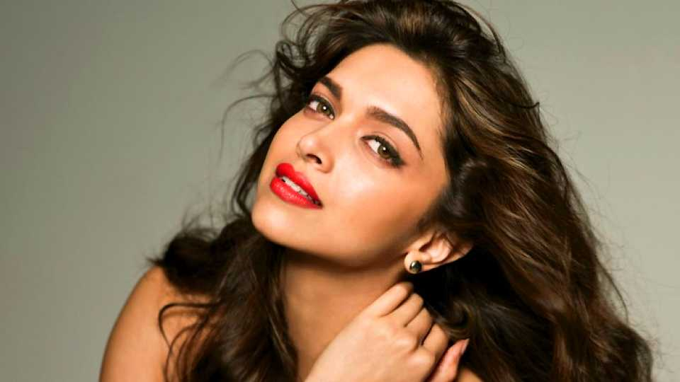 Deepika Padukone To Make Her Second Red Carpet Appearance At The Cannes Film Festival
