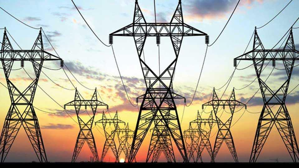 marathi news solapur news navprakash electricity issue maharashtra news