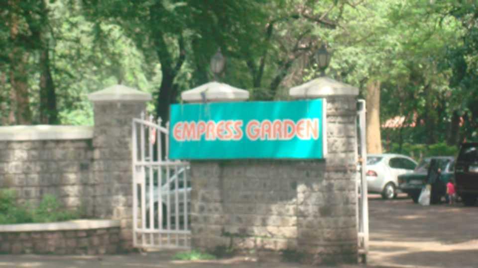 empress-garden