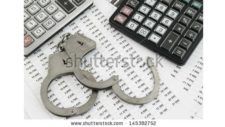 finacial fraud.jpg