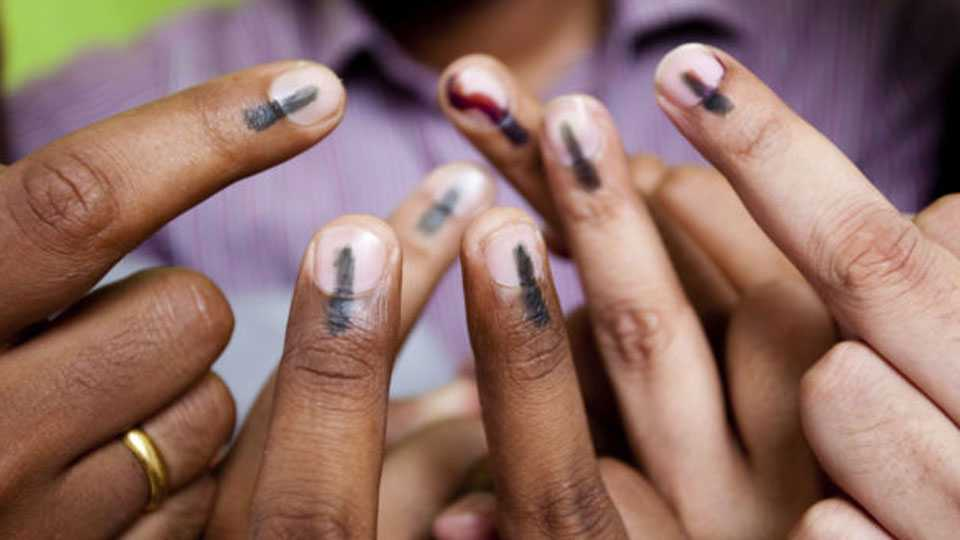 seva co operation society elections over result