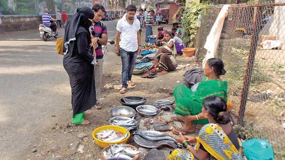 fish-market-mahad