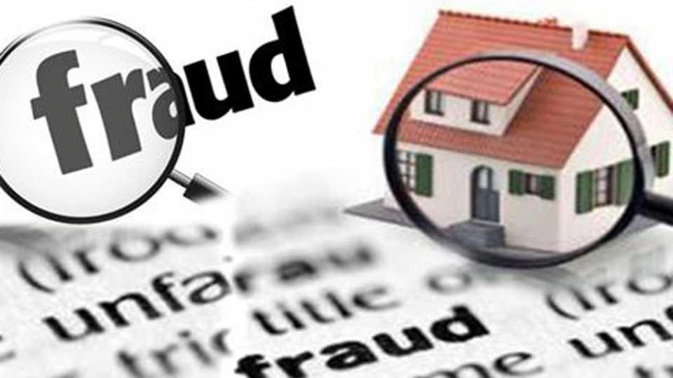 fraud in mumbai