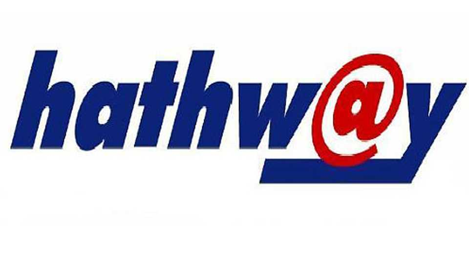 GTPL Hathway IPO sees 27% subscription on Day 1