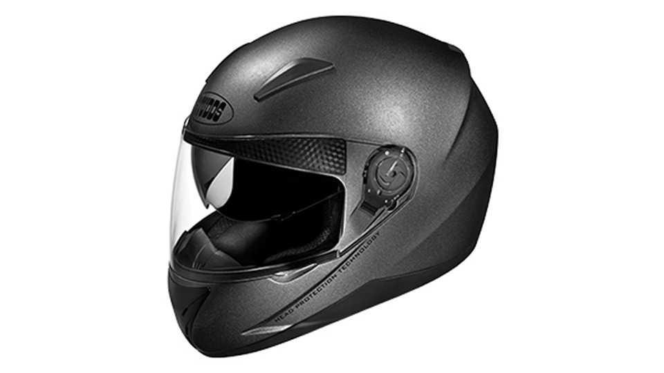helmet-