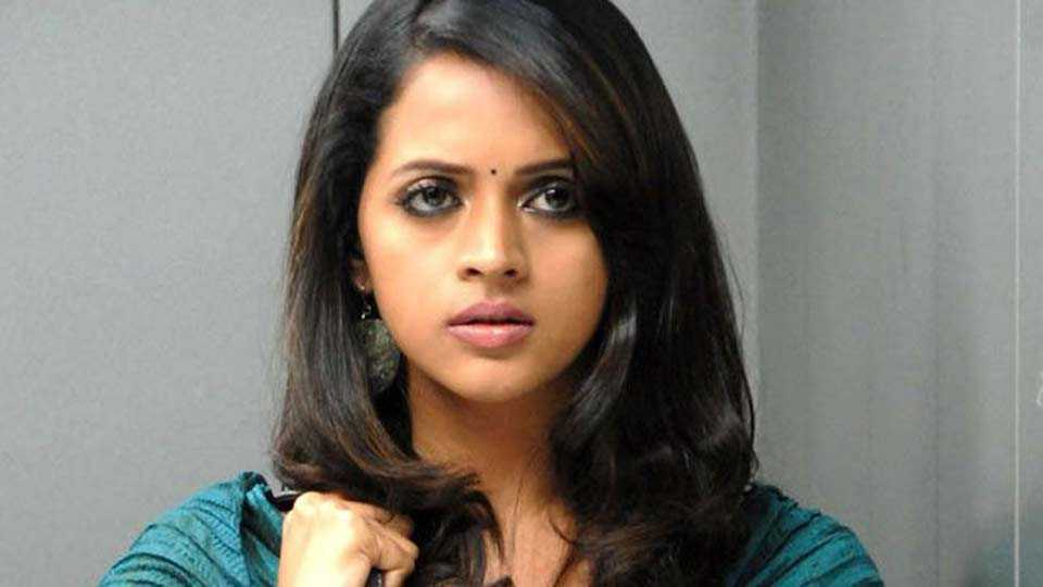 Malayalam actress Bhavana abducted & molested, one held