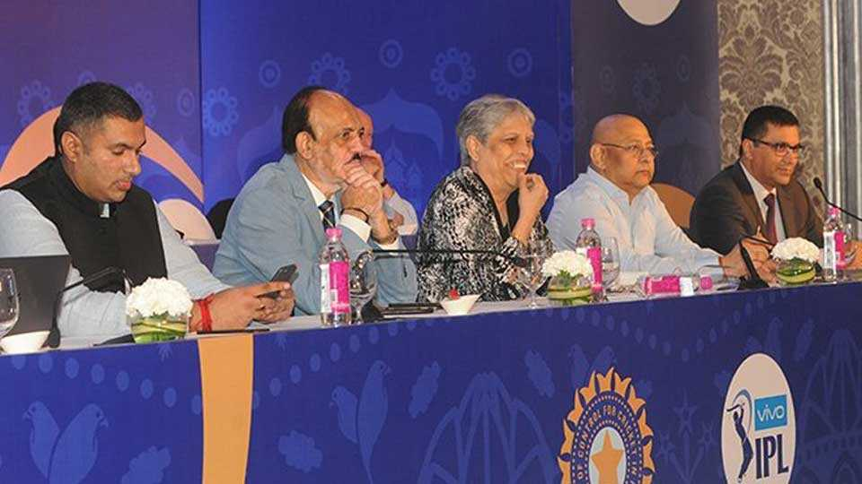 Star India now holds #IPLmediarights for Rs 16,347.50 crore