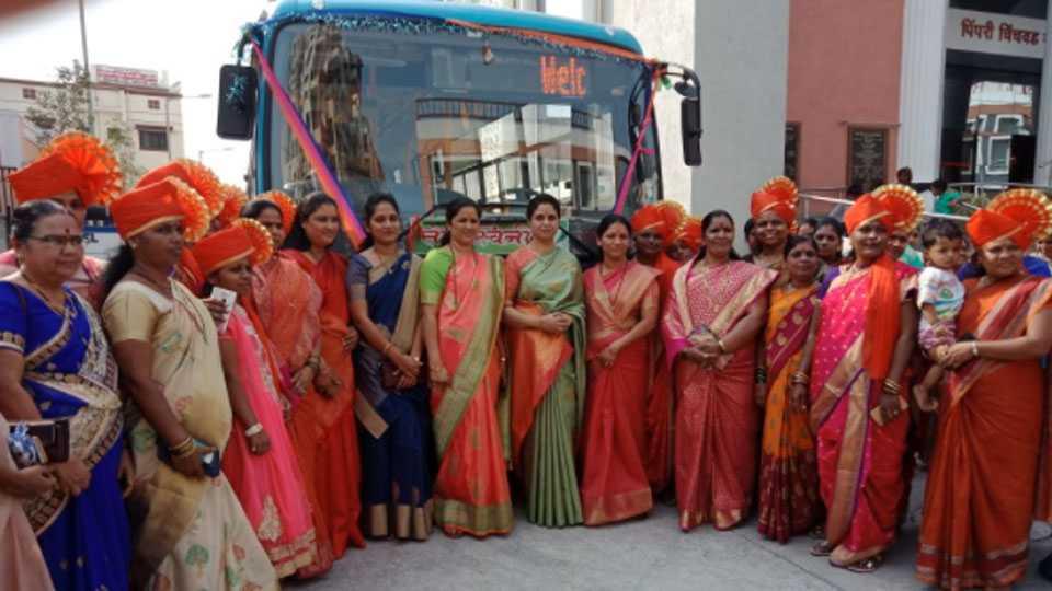 juni-sangvi-women-day