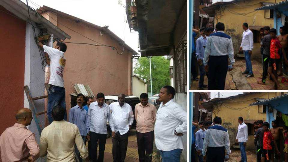 marathi news kalyan news dombiwali news maharashtra news