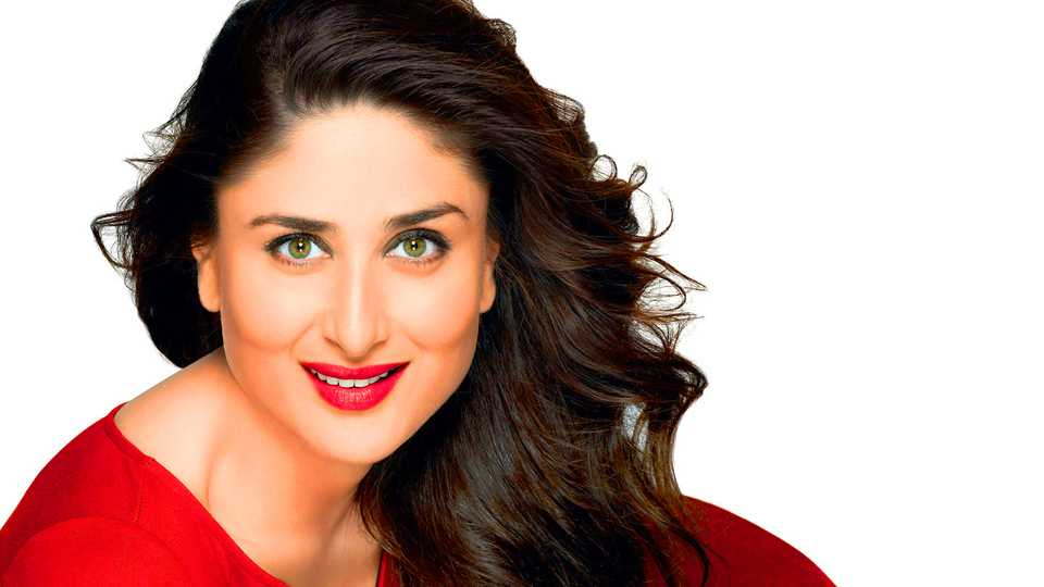 kareena kapoor khan come back