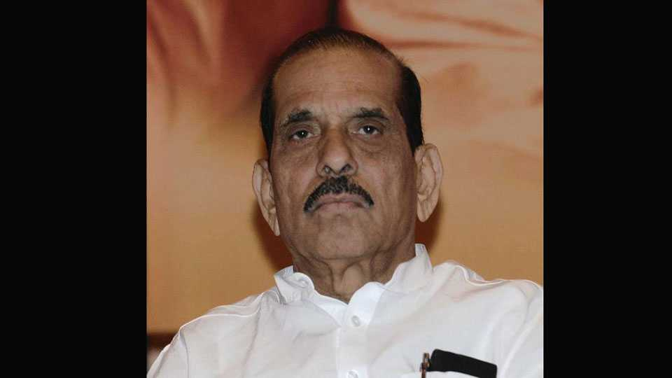 Manohar Joshi Book Publishing Pawar gadkari will attend ceremony