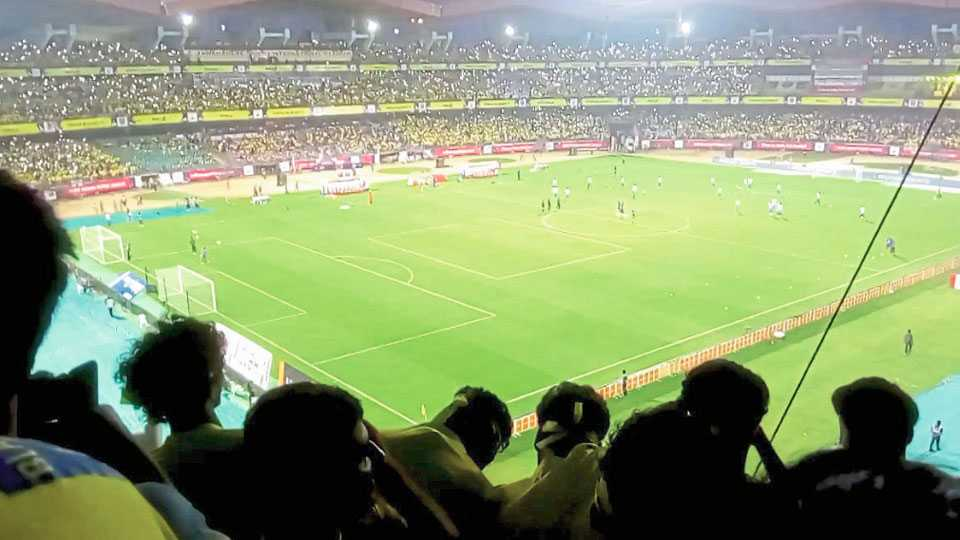 nehru-stadium-kochi