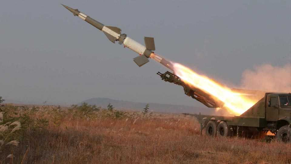 north-korea-hydrogen-bomb