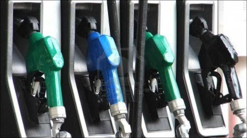 Fuel price tariffs stopped