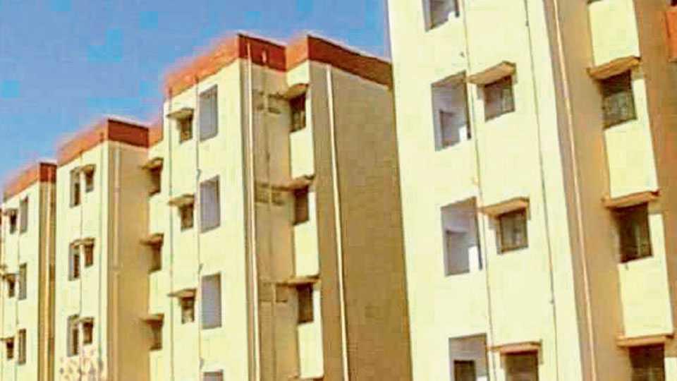 PPP model for homes