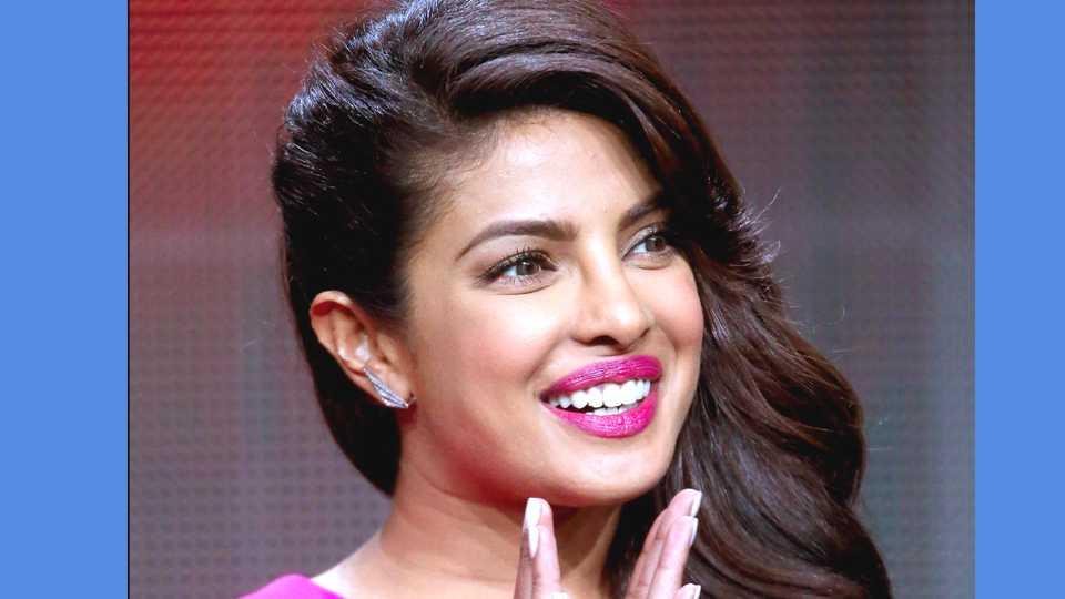 Hollywood offers to Priyanka chopra news esakal