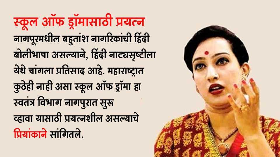 priyankathakur