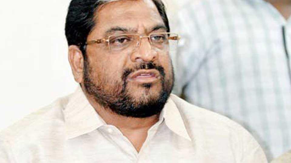 marathi news raju shetty mumbai news maharashtra news