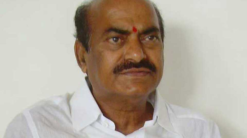 marathi news new delhi ashok gajpati raju air transport