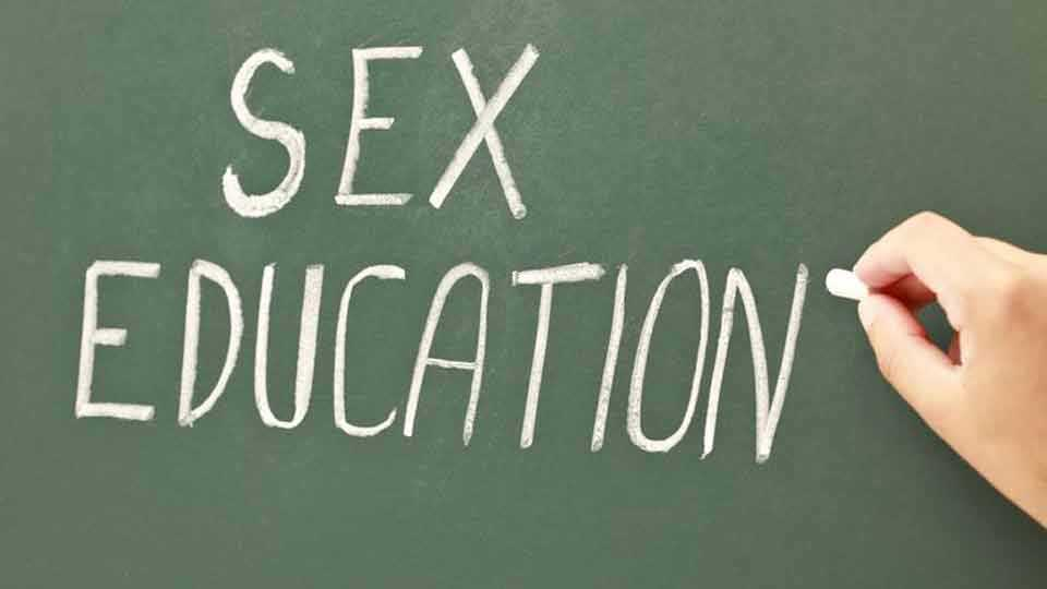 sex-education
