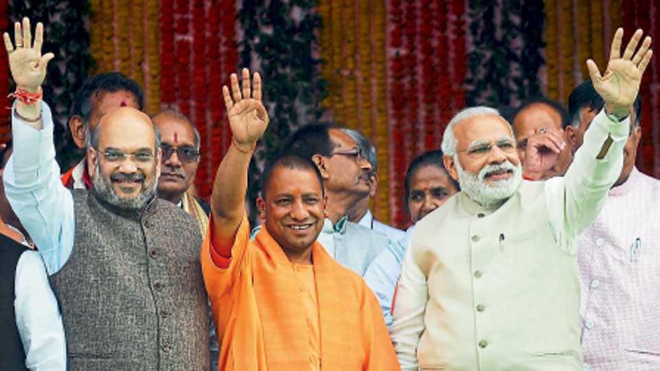 Narendra_Modi-Yogi