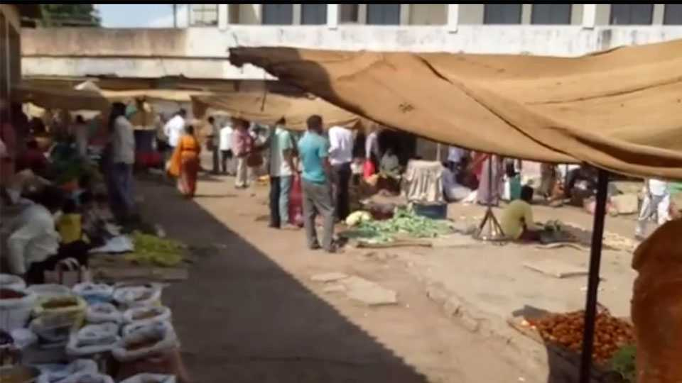 farmer strike marathi news maharashtra news farmerstrike begins