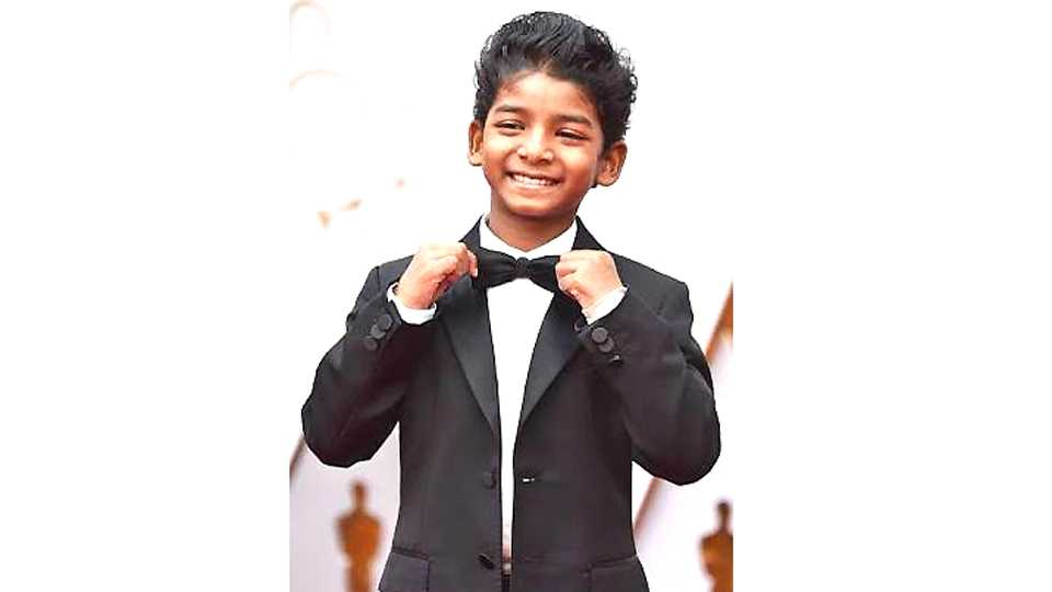 sunny pawar acting in marathi cinema esakal news