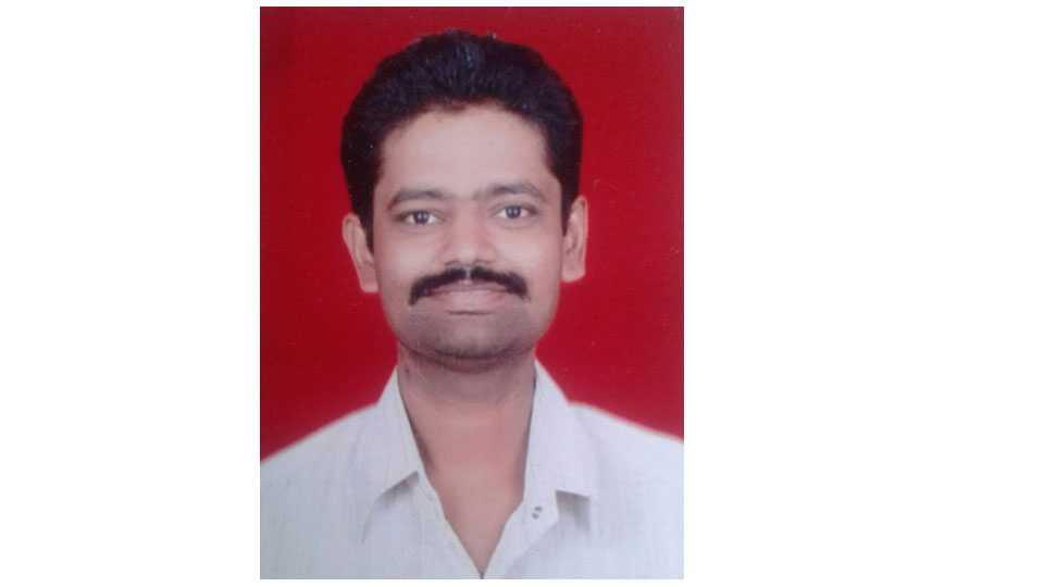 tanaji-jadhav