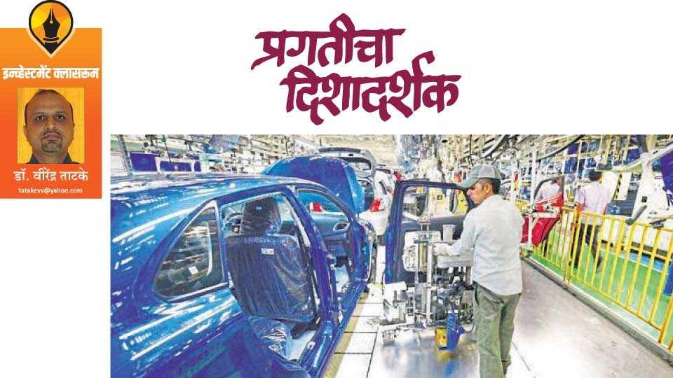 dr virendra tatake write article in saptarang