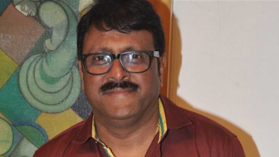 vijay-patkar