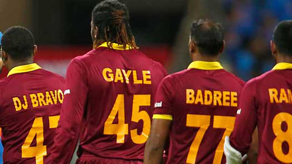 West Indies Cricket Team obstacles to World Cup entry