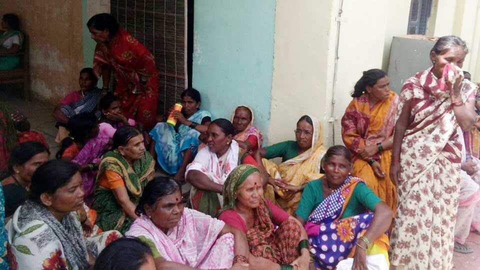 marathi news maharashtra news akola news deputy editor