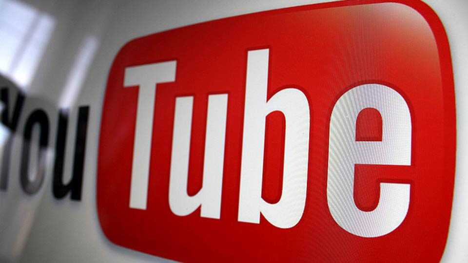 YouTube now lets creators with 10,000 subscribers live-stream video on mobile