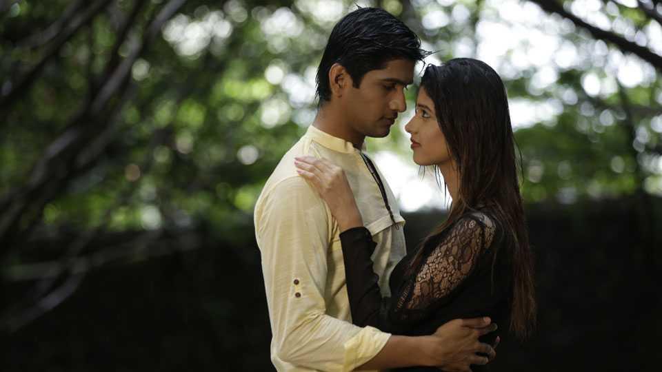 zing premachi new marathi movie