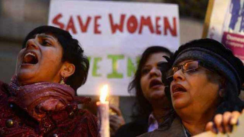 26 more missing from Uttar Pradesh