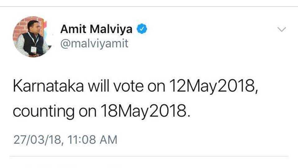 bjp amit malviya tweet