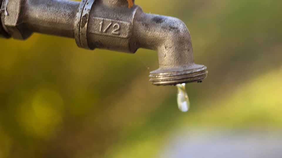 water_shortage