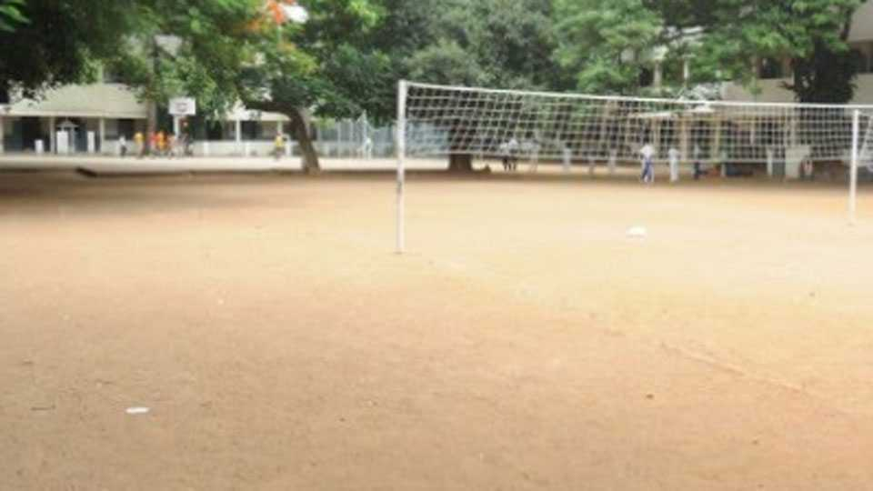 school_ground