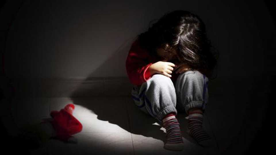 child abuse.jpg