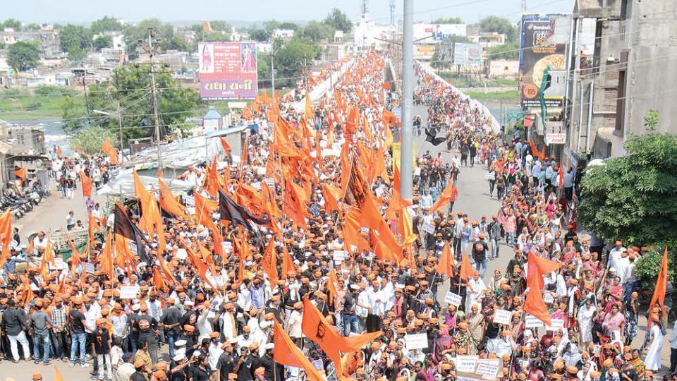 Maratha-kranti-morcha-dhule