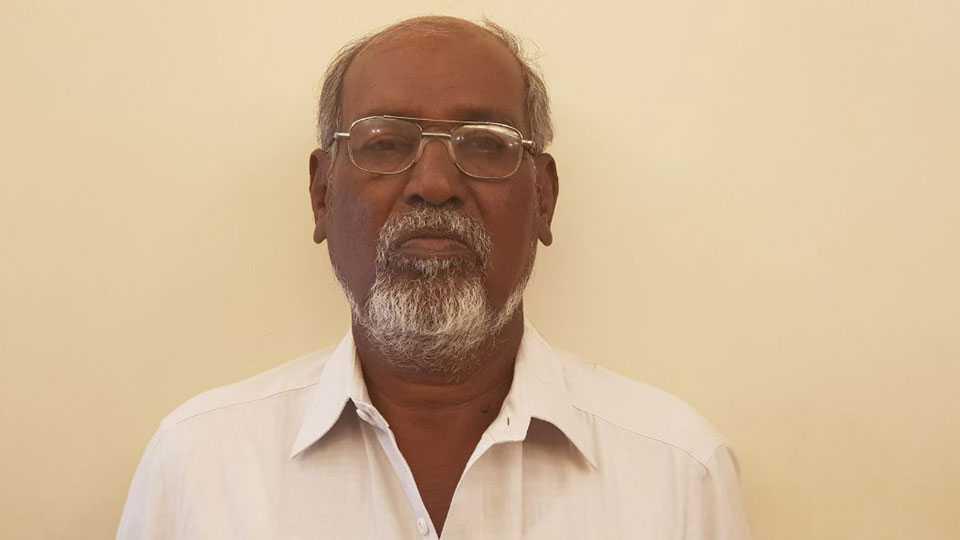 Abdul-Khadake