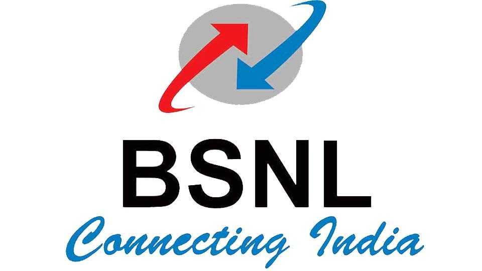 BSNL earmarks Rs 4,300-cr capex for FY18, plans 75K WiFi sites