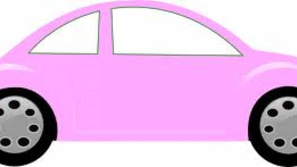 Car_Volks_Wagen