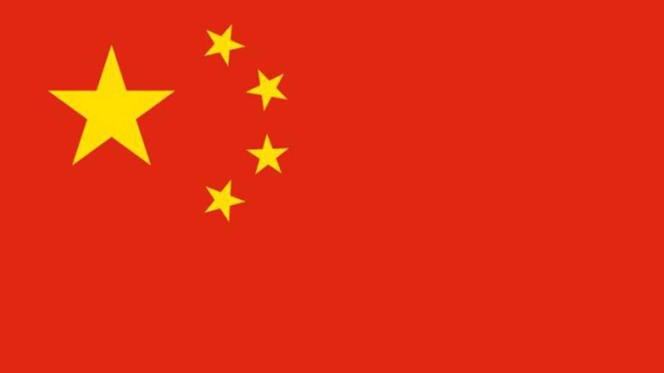 china news marathi news global news pak china friendship