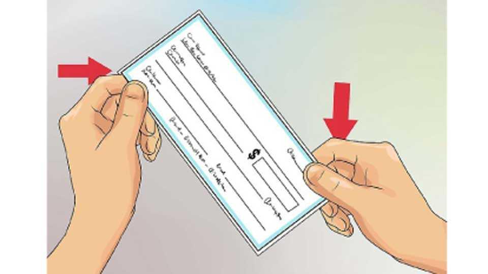Cheque Clone
