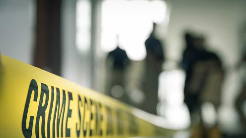 Akut Taluka Anbhoda Agriculture Farm Murder