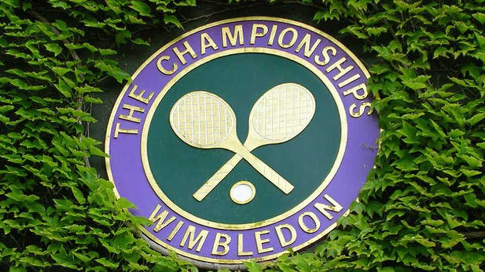 Wimbledon 2018 starts today